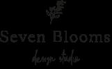Seven Blooms